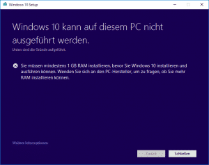 Windows_10-2016-05-25-13-54-18-75142b1ec24407bf