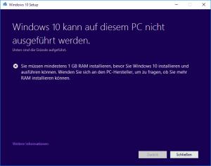 Windows_10-2016-05-25-13-54-18-75142b1ec24407bf