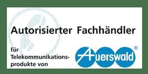 Auerswald Partner