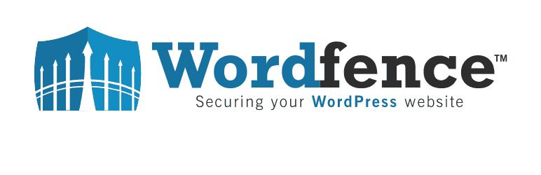 WordFence: Nach Deinstallation kein Zugriff auf Webseite