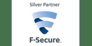 fsecure_partner