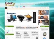 geekstore24.com_breit