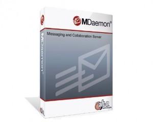 mdaemon_box