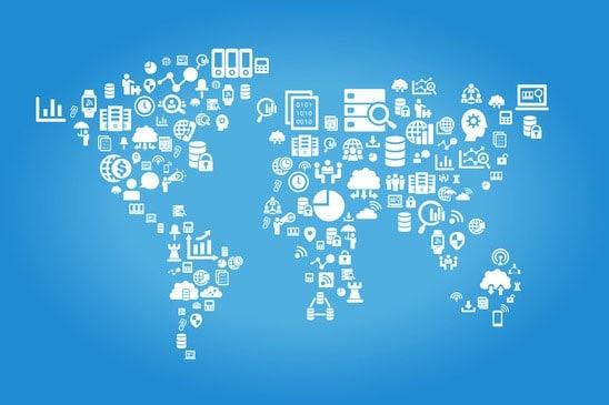 """""""BND-Reform"""": Koalition will das Internet im NSA-Stil überwachen"""