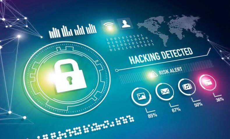 Bericht: Innenministerium plant drei Internet-Eingreiftruppen