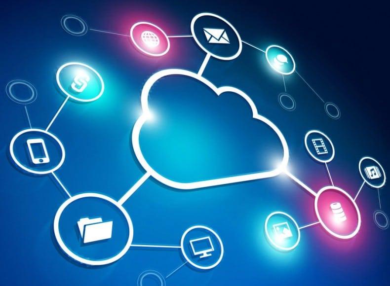 WildFire EU Cloud soll europäische Datenschutzbedingungen einhalten