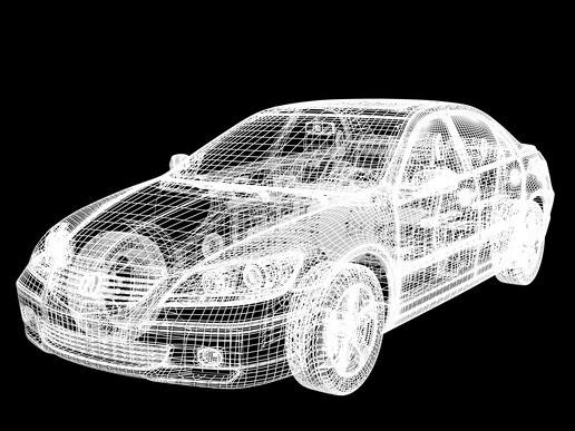 ADAC-Untersuchung: Autohersteller sammeln Daten in großem Stil