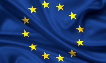 EU-Datenschutzverordnung: So können sich Unternehmen vorbereiten