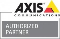 AXIX Partner