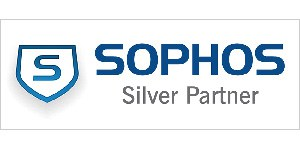 sophos_silver_partner_logo
