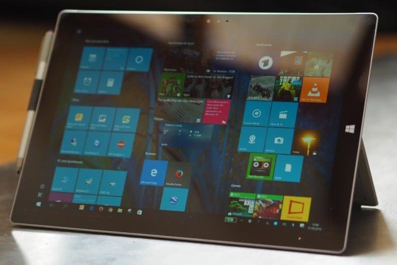 Französische Datenschutzbehörde wirft Microsoft Gesetzesverstöße bei Windows 10 vor